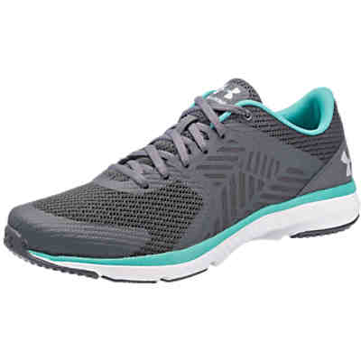 Under Armour Micro G Press Tr Sportschuhe