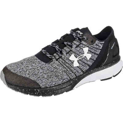 Under Armour Charged Bandit 2 Sportschuhe