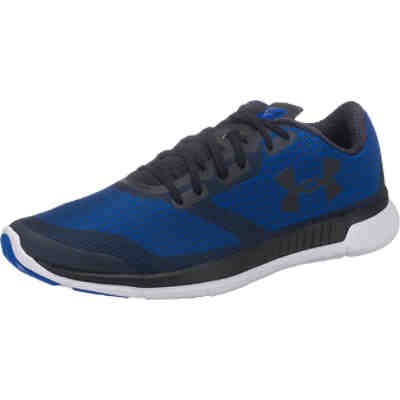 Under Armour Charged Lightning Sportschuhe