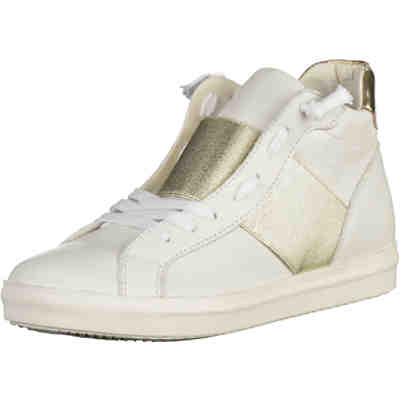 MARCO TOZZI Sneakers