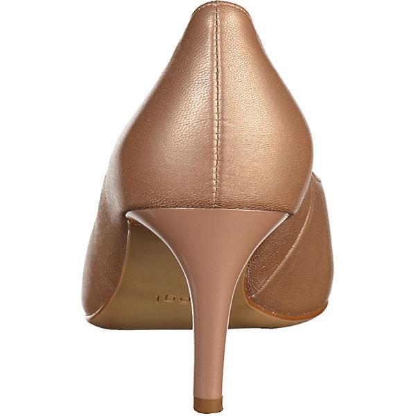 högl,  högl Pumps, rosa  högl, Gute Qualität beliebte Schuhe 5ac07e