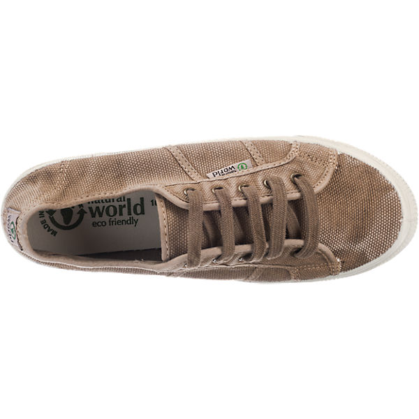 cognac world Basquet Sneakers Enzimatico natural wOWBCIqnxC
