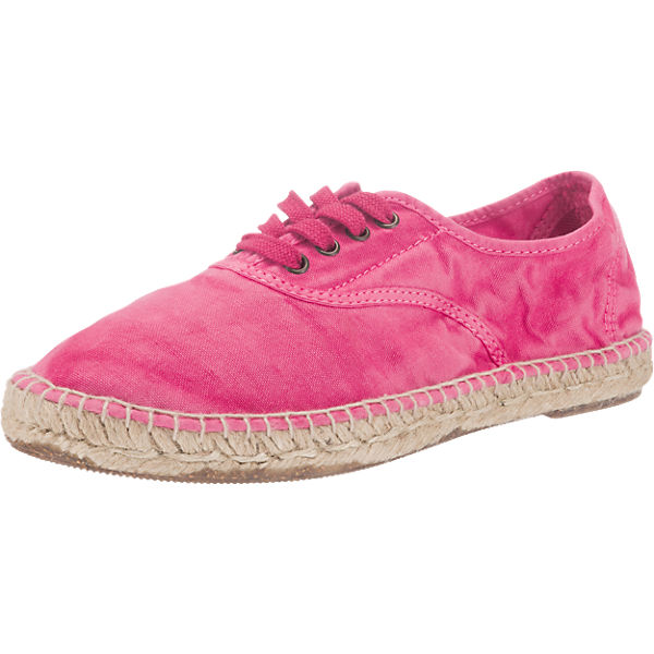 natural world Ingles Yute Enzimatico Slipper pink
