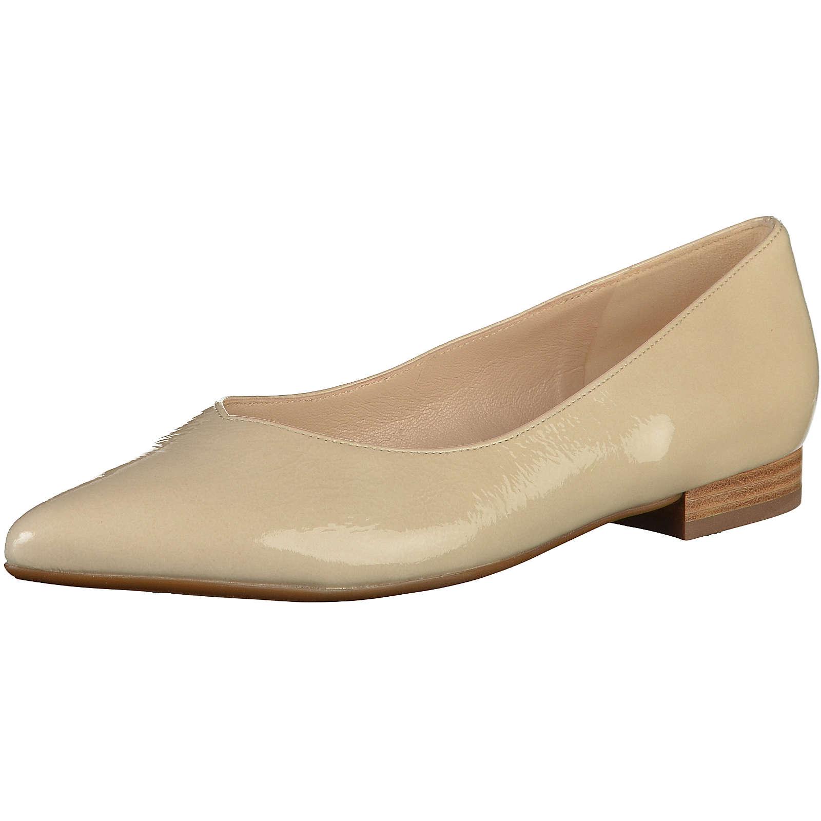 4fea982d735184 Rabatt-Preisvergleich.de - Schuhe   Ballerinas   Klassische Ballerinas