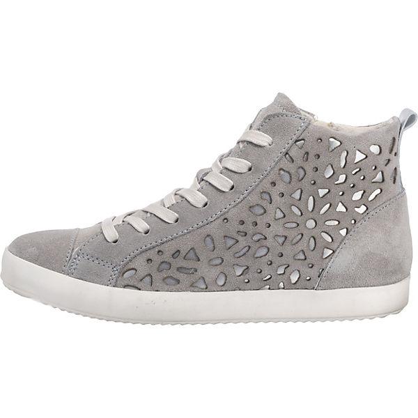 Tamaris Tamaris grau Tamaris Ekin Tamaris Sneakers 5x0YEHqWw