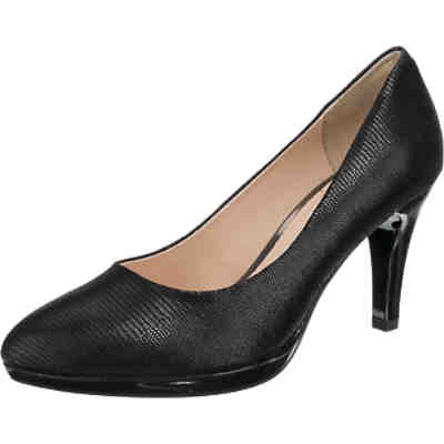CAPRICE Ashley Pumps