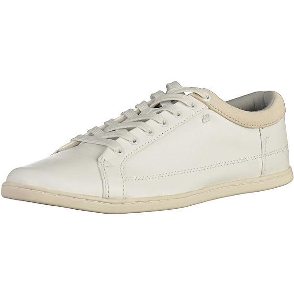 weiß Boxfresh® Sneakers Boxfresh® Boxfresh® Boxfresh® ZqwgWav6x