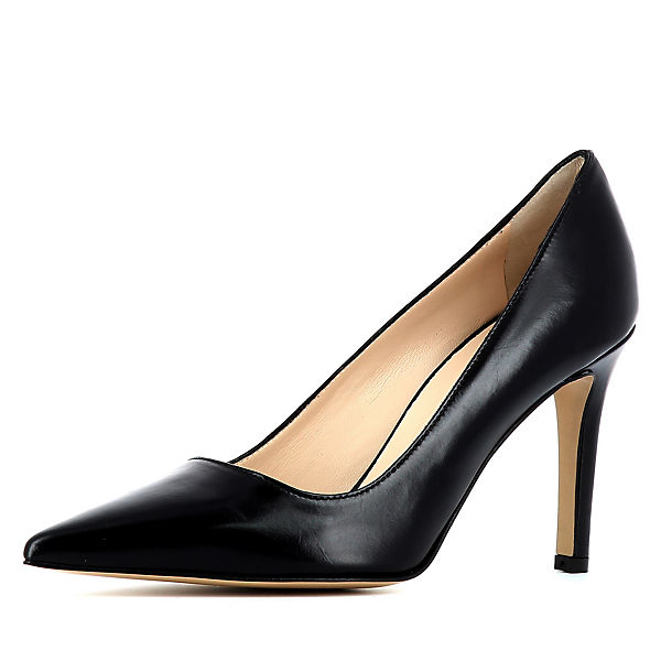 EVITA Damen Pumps NATALIA Klassische Pumps