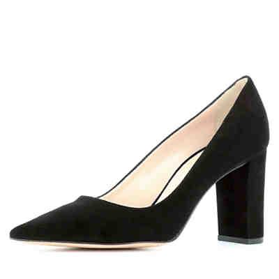 d527d387ba19c0 Evita Shoes Pumps ...