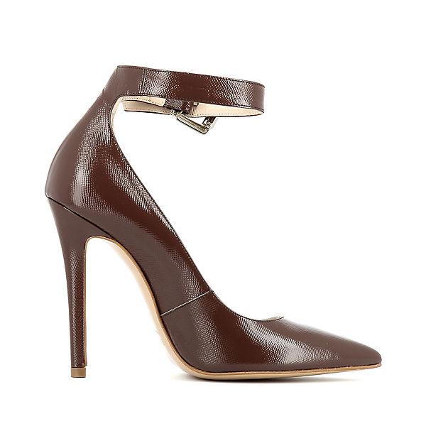 Evita Shoes, Evita Shoes Qualität Pumps, braun  Gute Qualität Shoes beliebte Schuhe 089f61