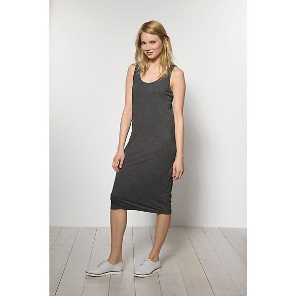 schwarz Kleid Kleid schwarz Kleid pieces Kleid pieces pieces schwarz Kleid pieces schwarz schwarz pieces C1ndZtq