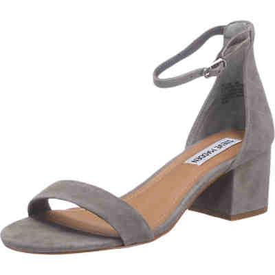 1b7be480b55150 Irenee sandal Sandaletten. STEVE MADDEN
