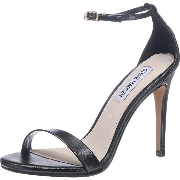 5275d4ee3b4e38 Stecy Sandal Sandaletten