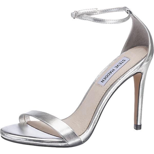 b150e67090f Stecy Sandal Sandaletten. STEVE MADDEN