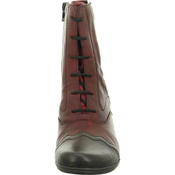 Remonte, Gute remonte Stiefeletten, bordeaux  Gute Remonte, Qualität beliebte Schuhe e8057d