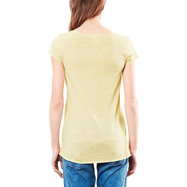 S gelb Q Shirt S T Q gelb gelb Shirt T S T Shirt S Q T Q gq4wP