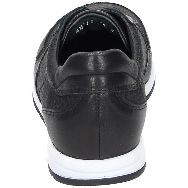 cushy by by Dr. Brinkmann cushy by cushy Dr. Brinkmann Sneakers schwarz  Gute Qualität beliebte Schuhe bffd45