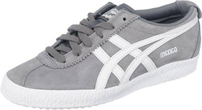 Onitsuka Tiger by Asics Mexico Delegation Synthetik Turnschuhe
