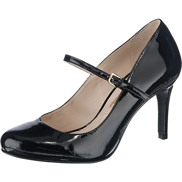 BUFFALO BUFFALO Pumps schwarz