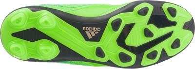 adidas Performance, Kinder Fußballschuhe ACE 17.4 FxG J