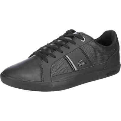 LACOSTE Sneakers für Herren günstig kaufen   mirapodo 2fd281478b