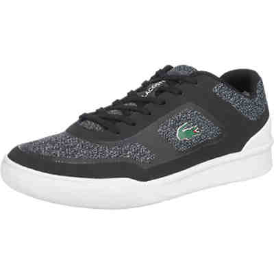 LACOSTE Explorateur Sport Sneakers