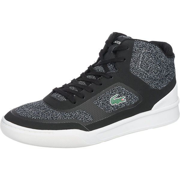LACOSTE Explorateur Spt Mid Sneakers