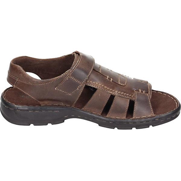 Sandalen braun Comfortabel Comfortabel Comfortabel braun Sandalen braun Comfortabel Comfortabel Comfortabel Sandalen Comfortabel Comfortabel w7FHIq