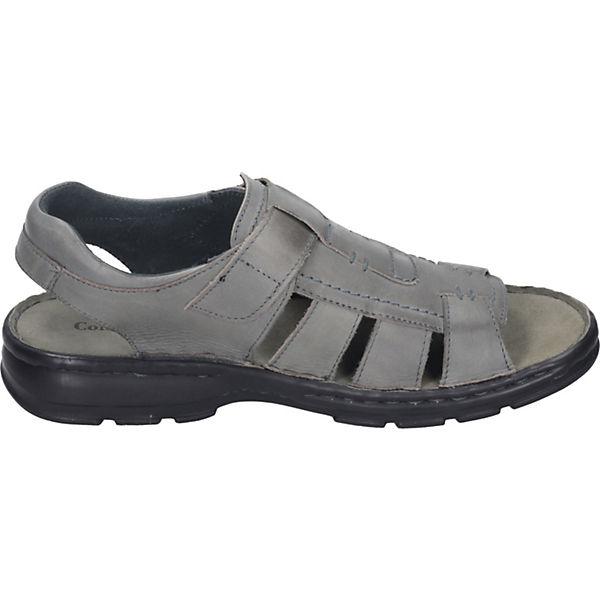 Sandalen grau Sandalen grau Sandalen Comfortabel Comfortabel Comfortabel Comfortabel Comfortabel grau Comfortabel Comfortabel Comfortabel Sandalen OqX0S7ZO