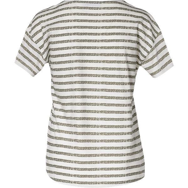 weiß fransa T weiß Shirt T Shirt weiß fransa weiß T Shirt T fransa fransa Shirt 7qRw0Uc