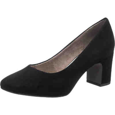 Tamaris Matteo Pumps