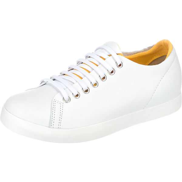 Tamaris Tama Sneakers