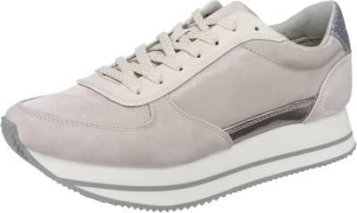 Tamaris Mondeo Sneakers