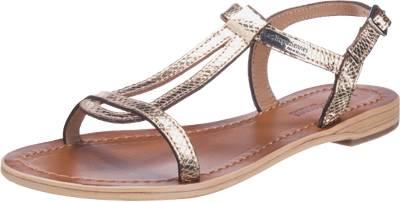 Schuhe Neueste Kollektion Von Frauen Sandalen 2019 Heißer Verkauf Böhmen Stil Weibliche Sommer Sandalen Frauen Bequeme Flip-flops Frauen Schuhe 1896 HüBsch Und Bunt Frauen Sandalen