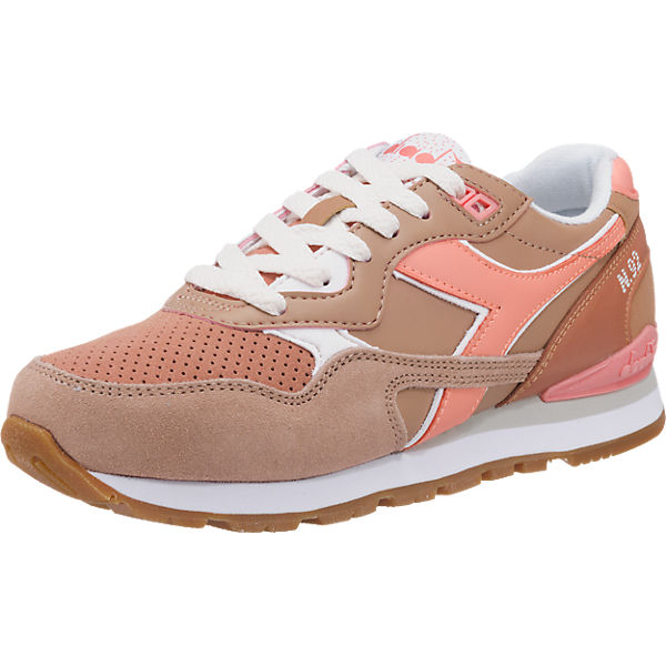 Diadora N-92 Wnt Sneakers