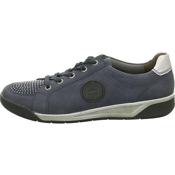 JENNY, JENNY Gute Halbschuhe, lila  Gute JENNY Qualität beliebte Schuhe 517e81