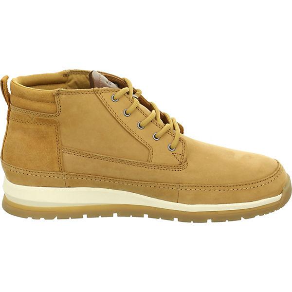 Boxfresh®, Boxfresh® Stiefel, braun beliebte  Gute Qualität beliebte braun Schuhe 9426f4