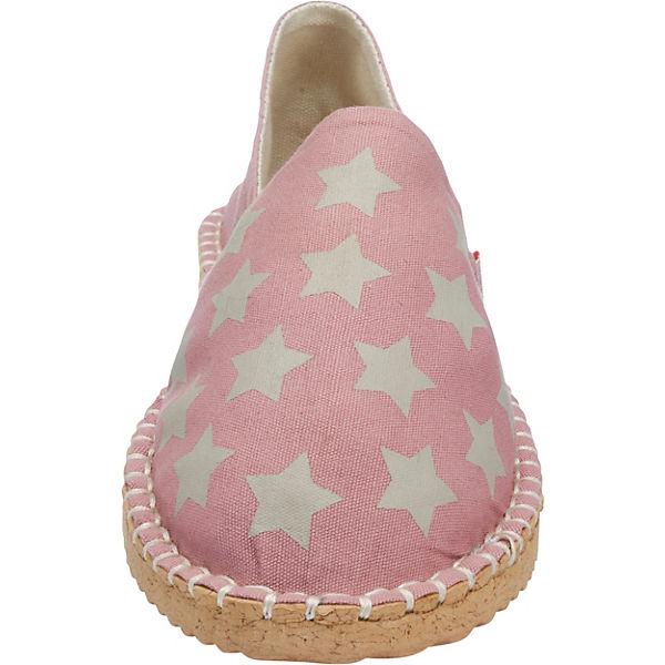rosa flip flop Slipper flop flip qSIw0w