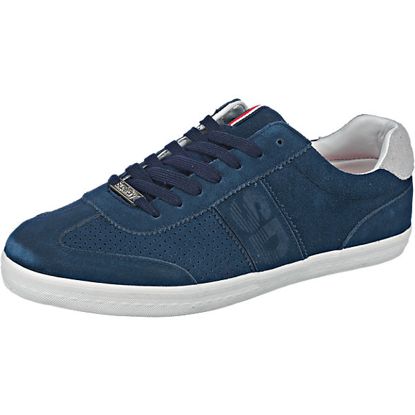Superdry Classic Court Vintage Sneakers