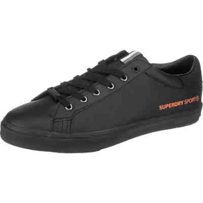 Superdry Mono Sneakers