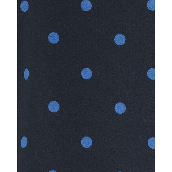 blau ICHI ICHI blau blau blau Blusenshirt Blusenshirt ICHI ICHI Blusenshirt Blusenshirt ICHI xp4q0w0Y
