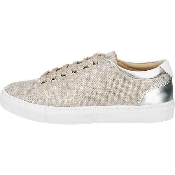 MAIMAI, MAIMAI Sneakers, silber