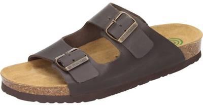 Dr. Brinkmann Schuhe für Herren günstig kaufen   mirapodo