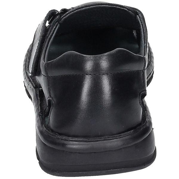 Comfortabel Comfortabel schwarz schwarz Comfortabel Comfortabel Comfortabel Comfortabel Sandalen Comfortabel schwarz Sandalen Sandalen Comfortabel zwwq0Ag