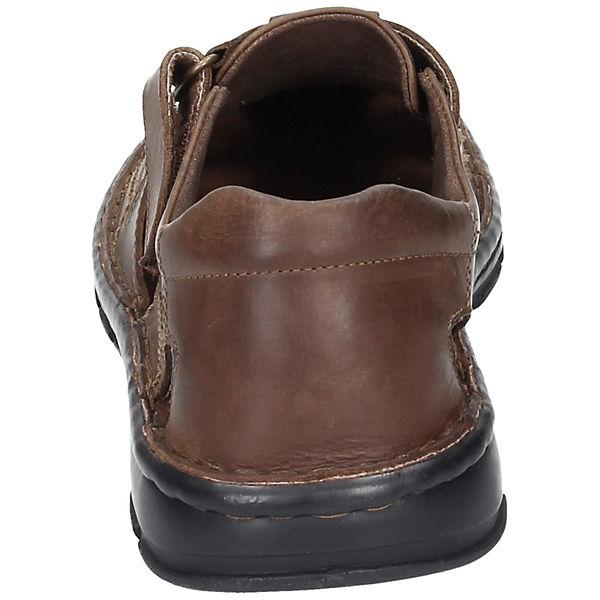 Comfortabel Comfortabel Comfortabel Comfortabel Sandalen Comfortabel braun Comfortabel Sandalen braun Sandalen fRwXq