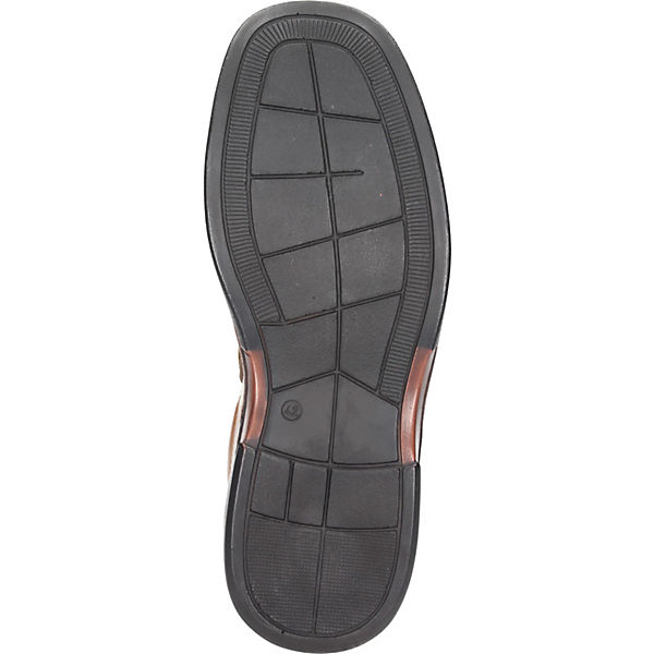 Comfortabel, Comfortabel Slipper, hellbraun   hellbraun  a6d130