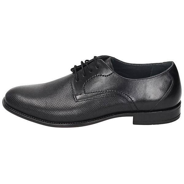 schwarz Comfortabel Comfortabel Schuhe Business Comfortabel Business Schuhe Comfortabel schwarz qXRxwS8X