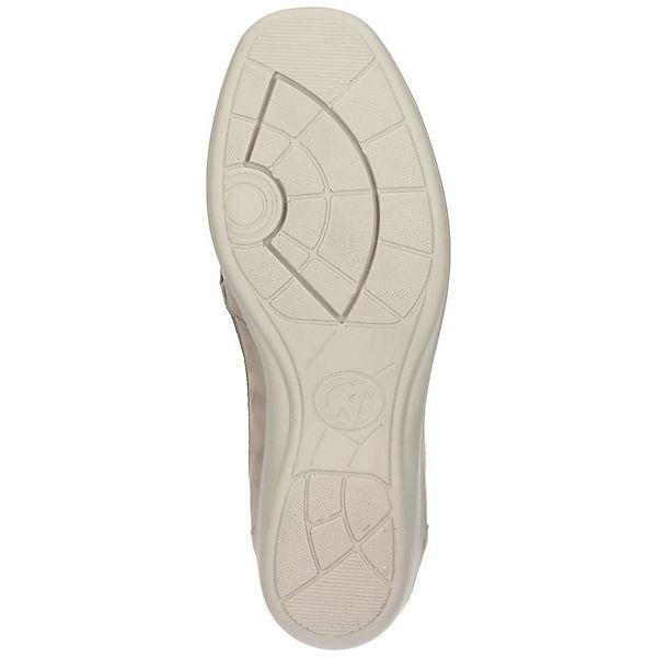 Comfortabel Comfortabel Comfortabel Slipper Comfortabel beige gOf1xqUP
