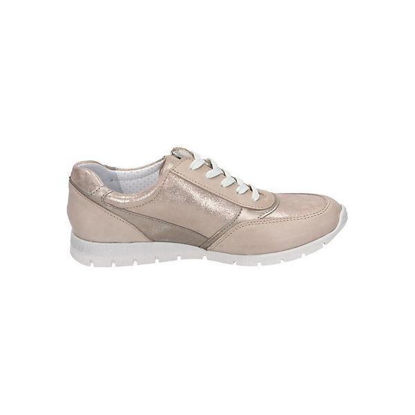 Sneakers silber Comfortabel Sneakers Sneakers Comfortabel Comfortabel Comfortabel silber Comfortabel Sneakers Comfortabel Comfortabel silber silber Comfortabel Comfortabel Sneakers Comfortabel Yw0YOC