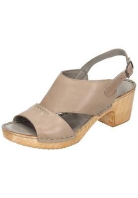 Manitu Schuhe günstig online kaufen | mirapodo